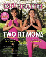 (201) Health (2015 issue)