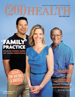 (201) Health (2013 issue)