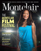 Montclair Magazine, May Issue 2016