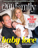 (201) Family (November/December 2016 issue)