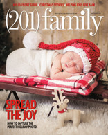 (201) Family (November/December 2017 issue)