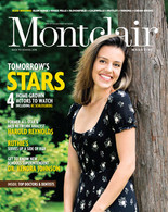 Montclair Magazine, Back to School 2018