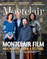 Montclair Magazine, May 2019