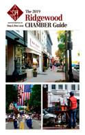 Ridgewood Chamber Guide 2019