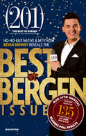 (201) Magazine's Guide to Best of Bergen Readers Poll Results (2020 edition)