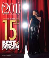 (201) Magazine (March 2021 issue)
