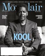 Montclair Magazine, May 2021