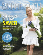 (201) Health (2021 issue)