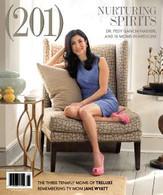 (201) Magazine (May 2011 issue)