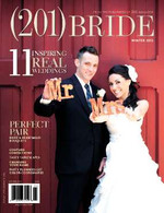 (201) Bride (Winter 2013 issue)