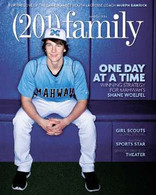 (201) Family (March 2014 issue)