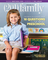 (201) Family (September 2014 issue)