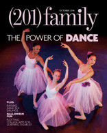 (201) Family (October 2014 issue)