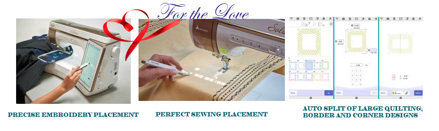 SR Sewing Vacuum Center HuntsvilleDecatur And Guntersville Cool Elna Sewing Machine Repair Near Me