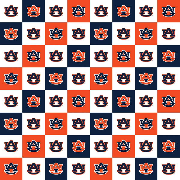 auburn-university-1158-cottons.jpg