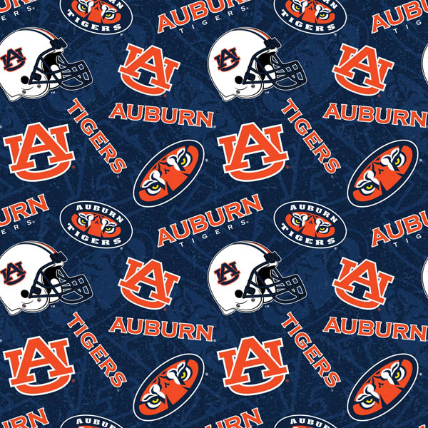 auburn-university-1178-cottons.jpg