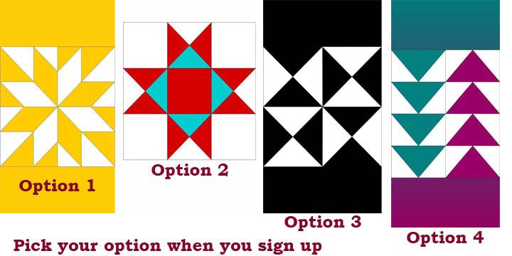 option-sets.jpg