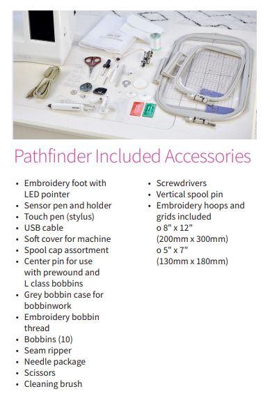 pathfinder3.jpg
