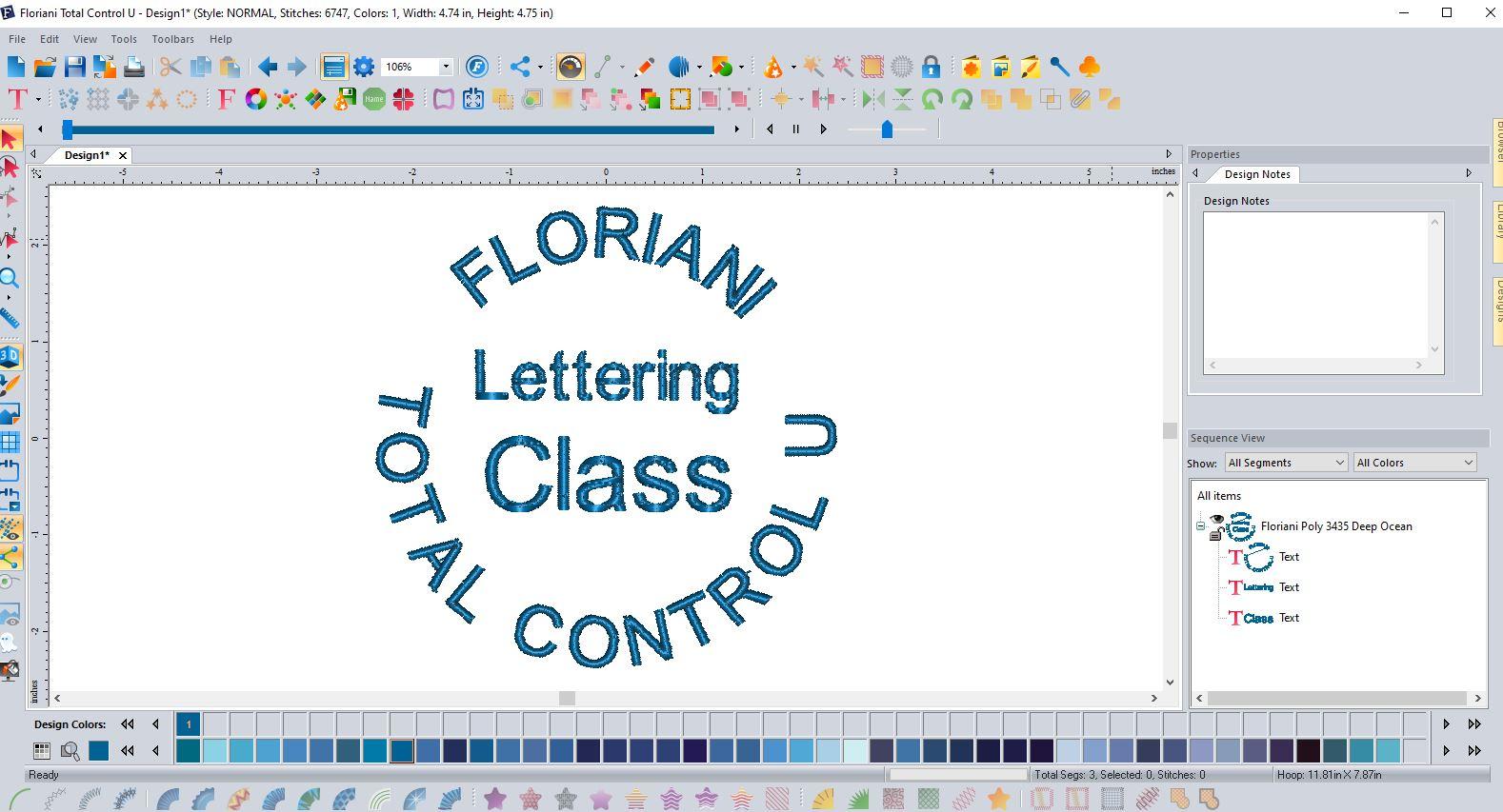 total-control-u-lettering.jpg