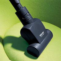 MIELE STB 101 Mini Turbobrush