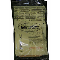 EXR-1400 Manufacturer Part No.: 805-4FP PAPER BAG, LUX TANK 4PLY EVC 4PK