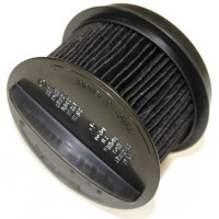 FILTER, 82H1 22C1 21K3 95P1 DIRT CUP PLEATED ROUND