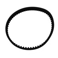 B-160-0105 Manufacturer Part No.: 160-0105 SUB B-160-2669 BELT 80R4 47A2 SMALL