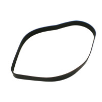 B-160-0319 Manufacturer Part No.: 160-0319 BELT, BISSELL 1009