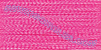 FLORIANI EMBROIDERY POLYTHREAD BERMUDA PINK 8