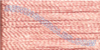 FLORIANI EMBROIDERY POLYTHREAD CANDY 152