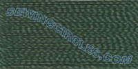 FLORIANI EMBROIDERY POLYTHRD MITCHELL GREEN 249 (844050089727)
