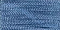 FLORIANI EMBROIDERY  POLYTHREAD PERIWINKLE 332