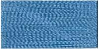 FLORIANI EMBROIDERY  POLYTHREAD TWINKLE BLUE 363