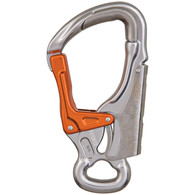 K-1 ADVANCED Carabiner by Liberty Mountain
