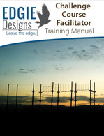 Technical Manuals - Customizable
