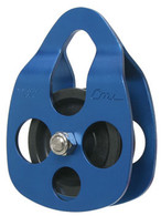 "CMI ""Cable Able"" Pulley"