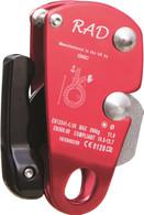 ISC RAD Rope Adjuster