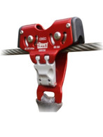 ISC Zippey Trolley - Greasable Bearings 13mm