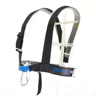 Robertson Guide Chest Harness