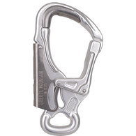 K-Advance SAteel Reinforced Safety Snap