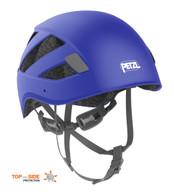 Petzl Boreo Helment