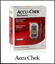 accu-chek-95x225-opt.jpg