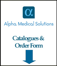 alpha-catalogues-order-form-download-195x225.jpg