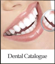 alpha-dental-catalogue-195x225.jpg
