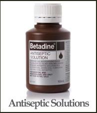 antiseptic-solutions-betadine-195x225.jpg