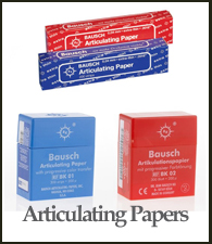 articulating-papers-195x225-2.jpg