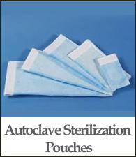 autoclave-sterilization-pouches-195x225.jpg