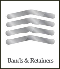 bands-retainers-195x225.jpg