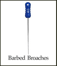 barbed-braoches-195x225.jpg