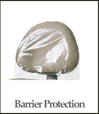 barrier-protection-195x225.jpg